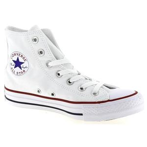 CUA111700004177 Remise commerciale chaussure converse fille